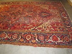 Rug Repair Ma Ri Massachusetts Rhode Island