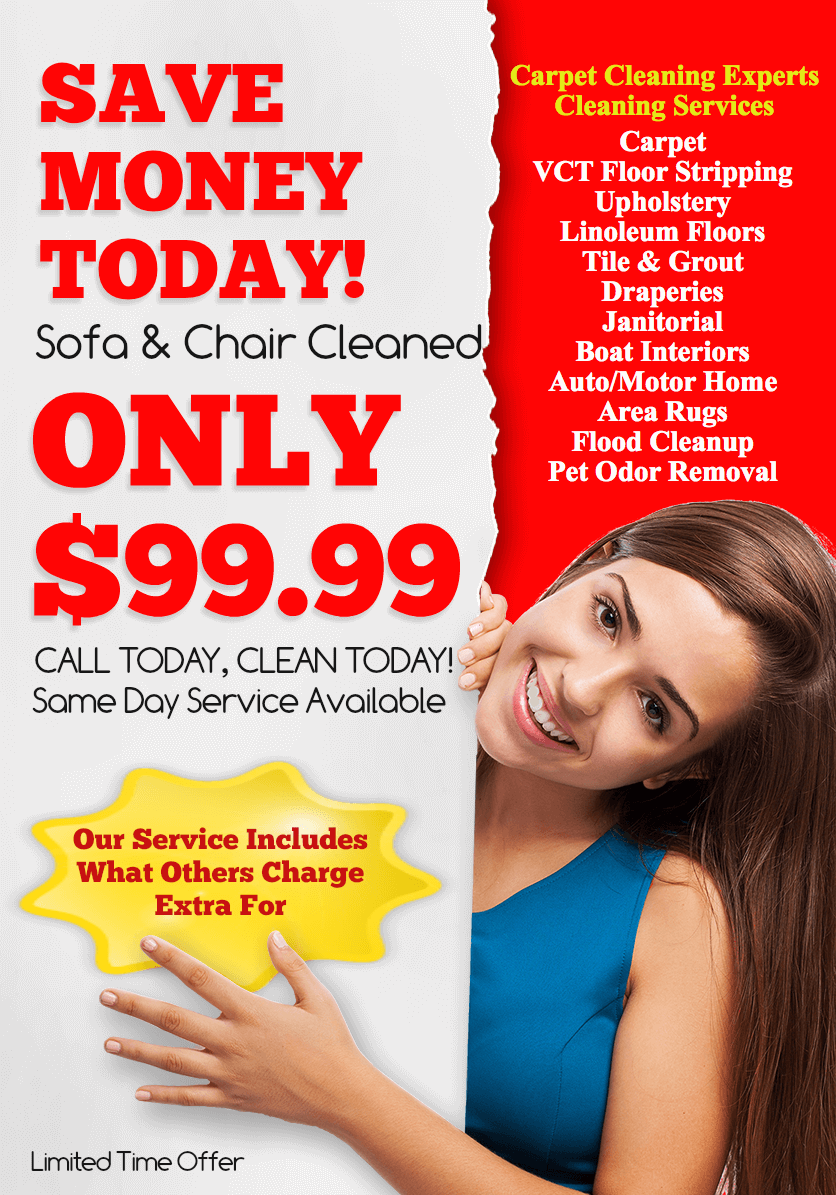 Upholstery Cleaning | Upholstery Cleaners | Provincetown MA