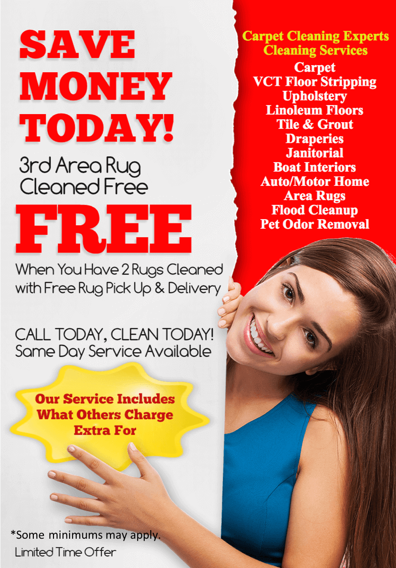 Area Rug Cleaning | CT | New London | Oriental