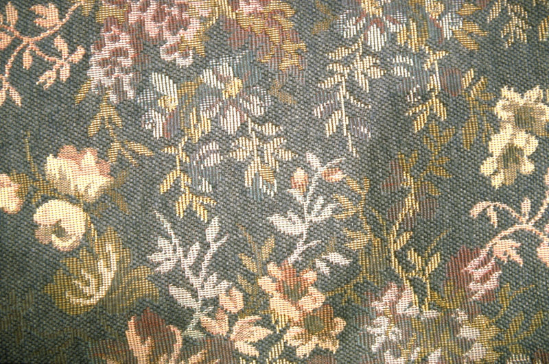 | Estate Auction | Antique Textiles | Textiles To Sell