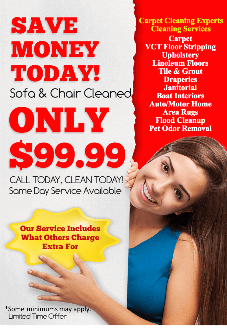 Upholstery Cleaning | Upholstery Cleaners | Barnstable MA