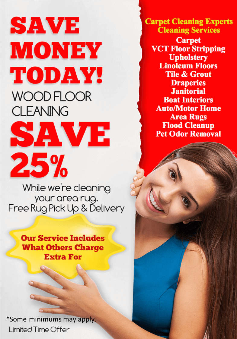 Hardwood Floor Cleaning | Wood | Cleaner | Same Day Service | Hyannis MA